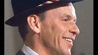 Frank Sinatra - Don