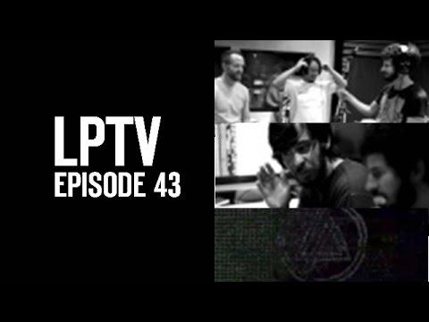 Iridescent Gang Vocals   LPTV #43   Linkin Park Thumbnail image
