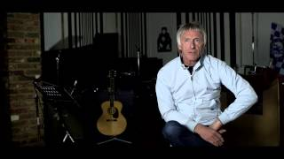 Paul Weller: More Modern Classics | Track By Track Ep#1
