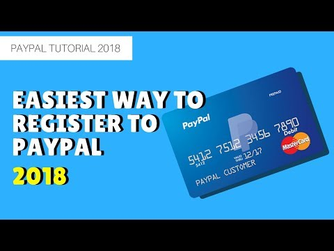 how-to-register-to-paypal-2018-with-or-without-credit-card