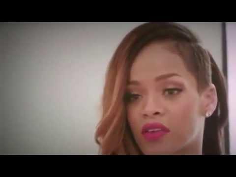 Rihanna - Jump [Music Video] HD