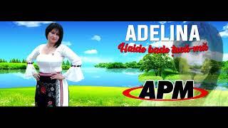Descarca ADELINA - HAIDE BADE TUCA MA 2020