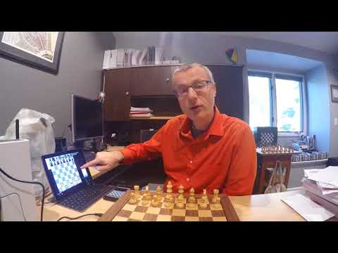 Chess for Android - Apps on Google Play