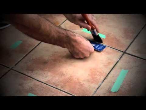 stickit tile repair kit for loose tiles
