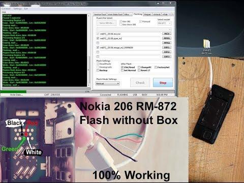 Nokia 206 Video clips - PhoneArena