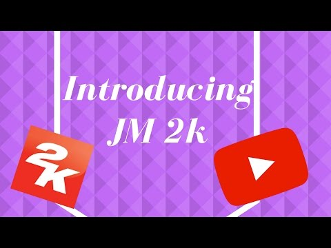 Introducing DEMIGOD JM 2k