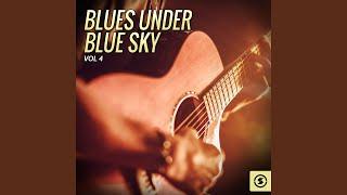Provided to YouTube by Believe SAS Sukiyaki (Spanish) · Trio Los Pa...