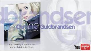 Watch Christine Guldbrandsen The Sign Of The Ring video