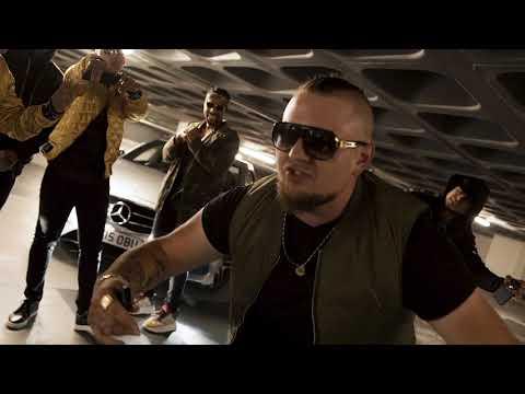 Rolex & Warrior- Nevolej Ft. Ekoo, Llay (Official Video)