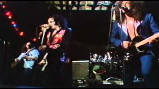 Uriah Heep - Love or nothing -