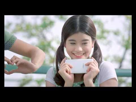 ใช้บัตรเงินสด AIS 3G วัน-ทู-คอล! ผ่าน Store.line.me