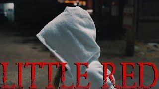 Little Red (Scary/Horror Short Film)