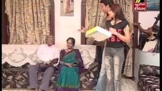 Maa Bap Ne Bhulsho Nahi | Hanshlo
