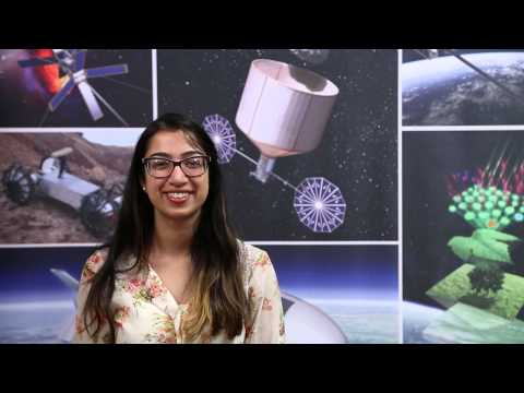 Team Explorer - Caltech Space Challenge 2015