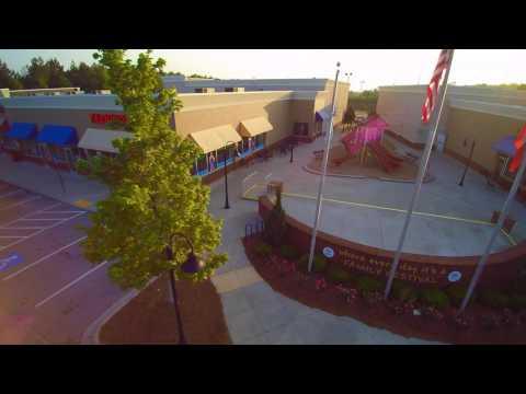 Beck Property Company Inc. | Dacula, Family Festival, Dacula, GA.