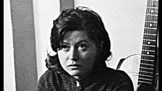 Вера Матвеева - Ах разбудили меня, разбудили