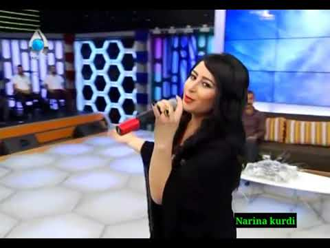 Narina kurdi Nalbendo