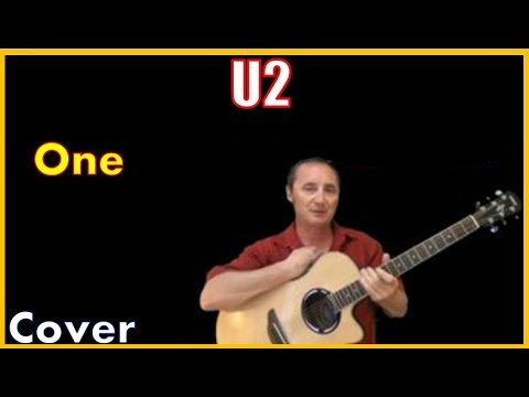 One Cover - U2