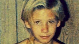 13 Yaşında Kayboldu 3 Yıl Sonra Geri Döndü. Ama Hiçbir Şey Göründüğü Gibi Değildi.