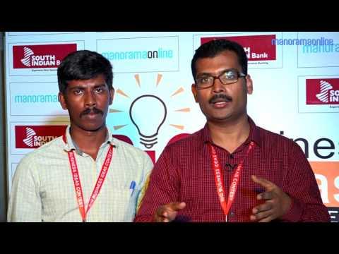 Big Business Idea Contest, Season 1 | Team Clear Titles | 3rd Prize Winner | Manorama Online