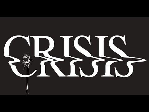 CRISIS – VIVE LA CRISIS (LIVE SESSION) – Repost por RAFO