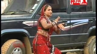 Pipi pipi siti mare gorya wali gaadi | Rajasthani Songs