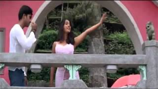 Tamil Hot Songs 47 Rakshitha Hot Sanakya Sanakya Dum