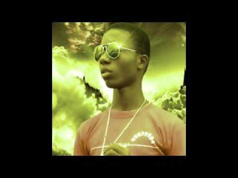 dj diesel 1er mix africa danse décembre 2015