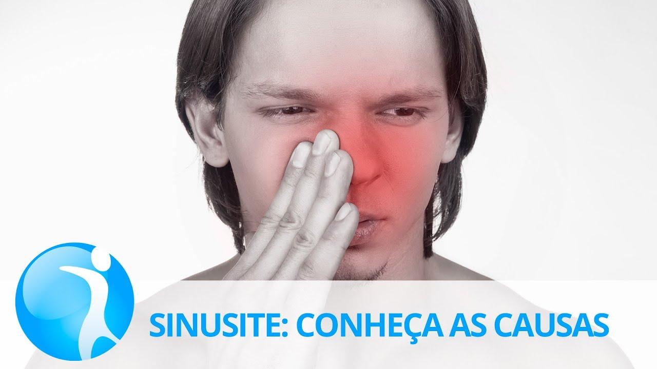 Resultado de imagem para GRIPE DOR DE CABEÇA FOTOS