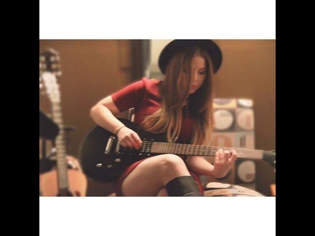 Bianca Ryan (America's Got Talent) Music Video - New Music