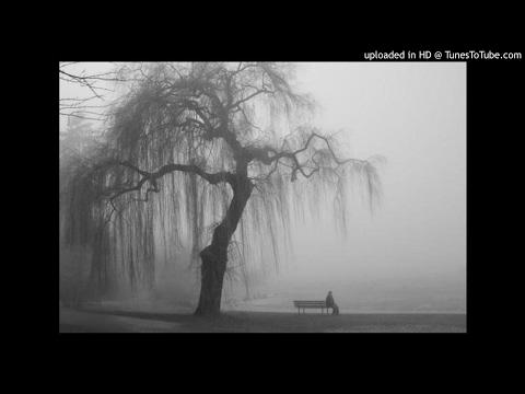 Jum - Το τελευταίο αντίο (Raw Mix)