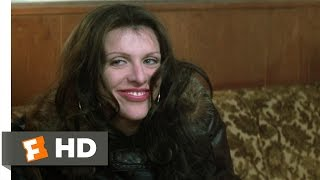 The People vs. Larry Flynt (1/8) Movie CLIP - Meet Calamity Jane (1996) HD