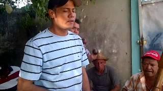 Marlon Ramos mi compa Carlos Monagas