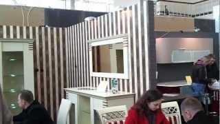 ЗОВ на Выставке в Минске.mp4(, 2012-10-14T11:28:42.000Z)