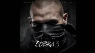 11. Bosca - Erkenne deinen Feind feat. Face (Full Album+Download)