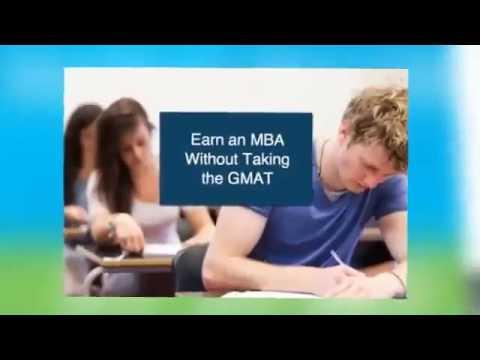 University of Florida Online mba in United States