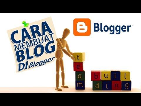 cara-membuat-blog/website-&-hasilkan-uang-dari-google-adsense