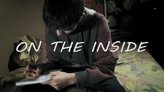 Self Harm Song (Unkle Adams - On the Inside) *Self-Harm Help Video*