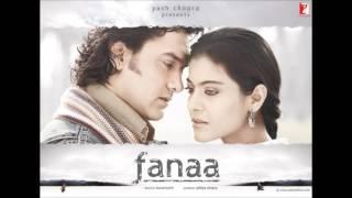 vuclip Fanaa Film Müziği Mere Haath Mein