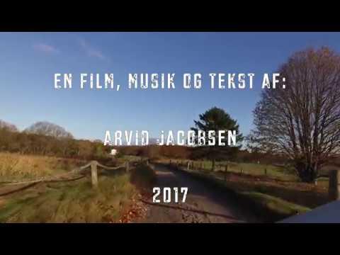 Frederikshavn - Vandværksskoven - 2017 - 4K