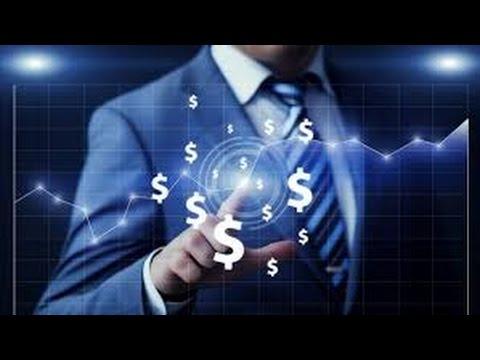 Options Trading Profits $30K AMZN 700 Call Options 60 Minute Chart