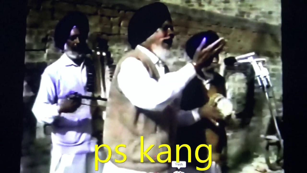 Download dhadi daya singh dilbar kishan singh sarban singhj nazak hardeep singh