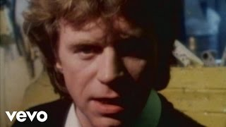 Dave Edmunds - Slipping Away