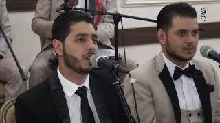 ملكتم فؤادي _ هيمتني تيمتني _ قدود حلبية