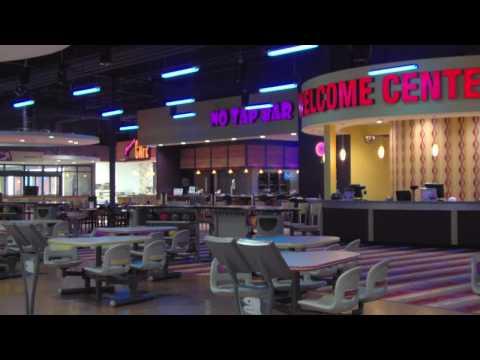 Island casino wisconsin