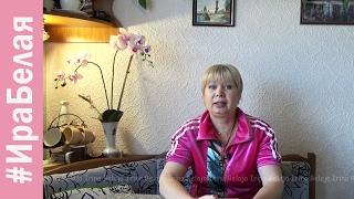 КАК ХРАНИТЬ И ПОДГОТОВИТЬ ЗАКВАСКУ К РАБОТЕ | Irina Belaja
