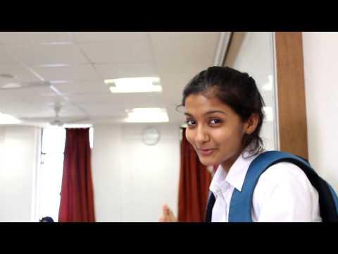 Honest Trailer- Life at SSE (Teachers)