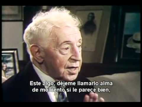 Rubinstein at 90 interview