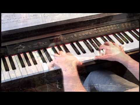 And I Love You So -- Don McLean -- Piano