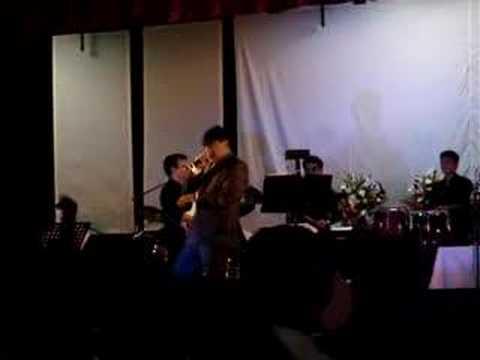 Dekha Na Hai Re Socha - Amit Kumar LIVE
